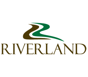 Riverland Homes
